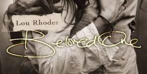 Lou Rhodes Beloved One Album