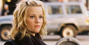 Just Like Heaven, exclusive video interview with Reese Witherspoon Trailer
