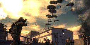 MAG, Review PS3