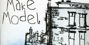 Make Model The L.S.B. Single