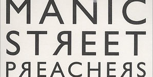Manic Street Preachers Indian Summer Single