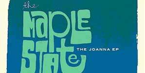 The Maple State Joanna Single