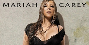 Mariah Carey Obsessed Single