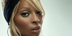 Mary J Blige & U2, One, Video Stream