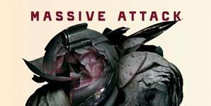 Massive Attack Collected Album