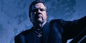 Meat Loaf, It's All Coming Back To Me Now,