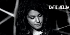 Katie Melua, Spiders Web, Video