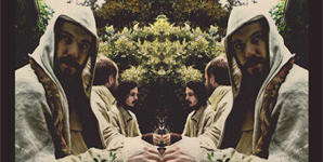 Midlake The Courage of Others Album