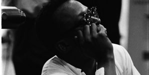 Miles Davis, So What, Summertime, It's About That Time, Audio Streams