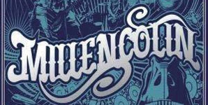 Millencolin Machine 15 Album