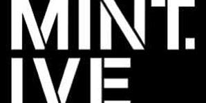 Mint Ive