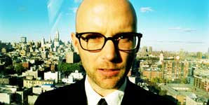Moby, Alice