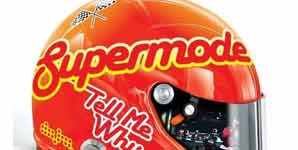 Supermode, Tell me Why, Video Stream