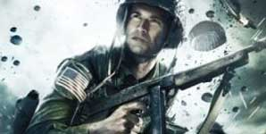 Medal of Honor: Vanguard, PS2 Review