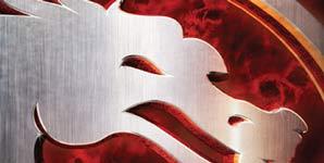 Mortal Kombat: Armageddon, Review PS2