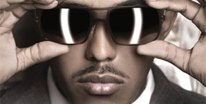 Marques Houston Do 4 You Ft. Fabolous Single