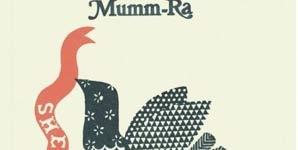 Mumm-Ra She's Got You High Single