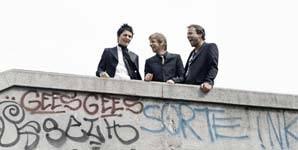 Muse, Starlight, Video Stream