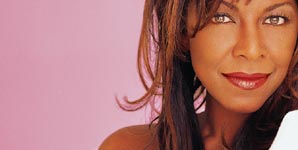 Natalie Cole, Album Listening Post