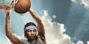 NBA Street Homecourt, Review PS3, EA Sports