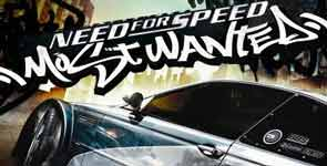 Need for Speed, Most Wanted, Review PS2