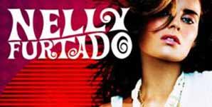 Nelly Furtado, Loose, Album Audio Streams