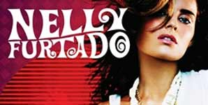 Nelly Furtado Loose Album