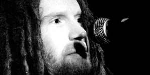 Newton Faulkner, I Need Something, Video Stream