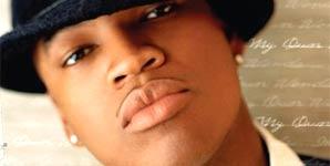 Ne-Yo, So Sick, Audio Stream