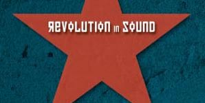 Northern Star Records Revolution In Sound Album