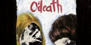 O'Death Broken Hymns, Limbs and Skin Album
