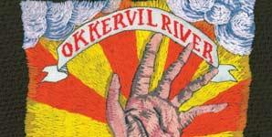 Okkervil River The Stage Names Album