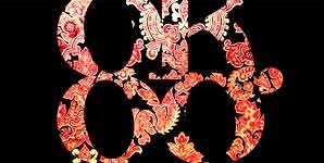 Ok Go Oh No Album