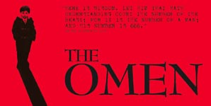 The Omen, Trailer Stream, New Clips Trailer