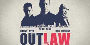 Outlaw, Trailer, Vertigo Films