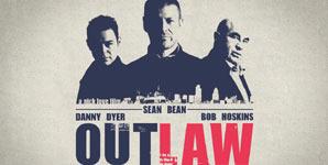 Outlaw, Trailer Stream Trailer