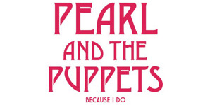Pearl And The Puppets Because I Do EP