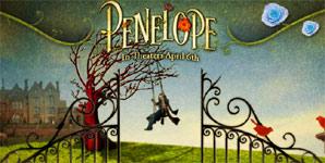 Penelope, Trailer Trailer