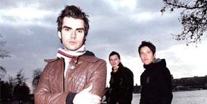 Stereophonics - Devil - Video Streams