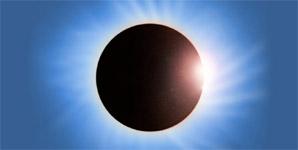 Placebo Battle For The Sun Album