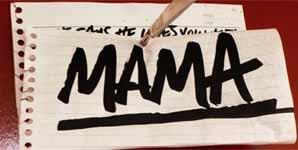 Plan B Mama (Loves A Crackhead) Single