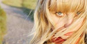Polly Scattergood Self-Titled Album