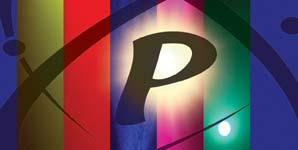 Particle, Below Radar, Audio Stream