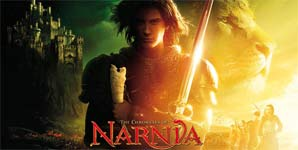 The Chronicles of Narnia: Prince Caspian, Trailer Trailer