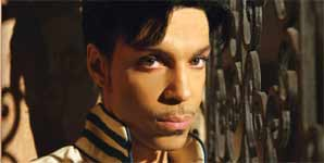 Prince, Te Amo Corazon, New Single,...