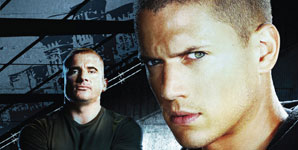 Prison Break: The Conspiracy, Review Sony PS3