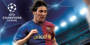 Pro Evolution Soccer 2009 Review