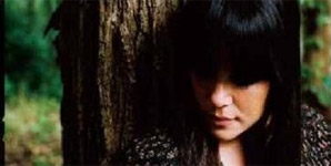 Rachael Yamagata Elephants: Teeth Sinking Into Heart Album