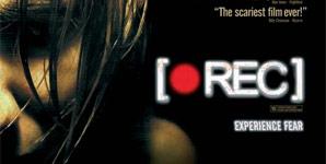 REC Trailer