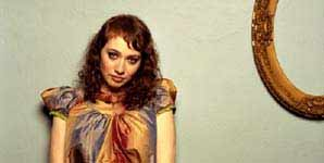 Regina Spektor, Better, Video Stream